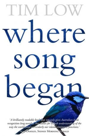 wheresongbeganbook